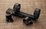 "JP Extended Scope Mount (30mm/1"")"