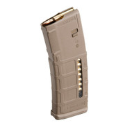 Magpul PMAG M2 30 Window FDE (2 Pack)
