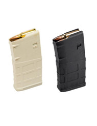 Magpul M3 Pmag Color 308