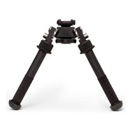 AccuShot B&T Atlas V8 Bipod