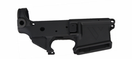 VLTOR Vulcan Stripped Lower Receiver