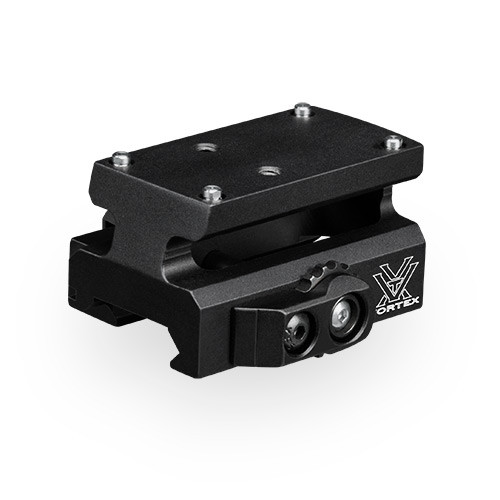 Vortex Optics Quick Release Optic Mount