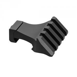Vortex Optics 45 Degree Offset Mount