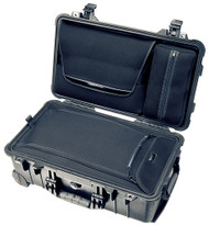 Pelican 1510LOC Laptop Case