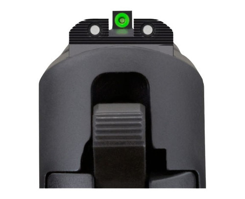Sig Sauer X-Ray Night Sights (9/40/357)