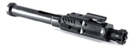 JP Complete Low Mass .308 BCG With HP Enhanced Bolt
