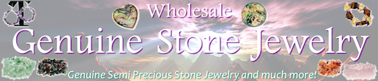 genuine-stone-jewelry3.jpg