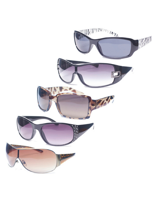 Hip hop sunglasses wholesale
