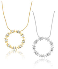 Forever Mom Necklace Wholesale