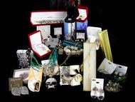Fair & Flea Market Jewelry Pack