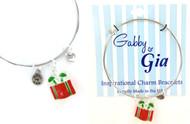 Gabby & Gia Bracelet - Holiday Gift