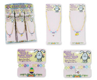 Spring Fling Charm Jewelry Assortment