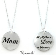 A Mother's Love Necklace Wholesale