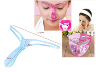 Wholesale Eyebrow Stencils