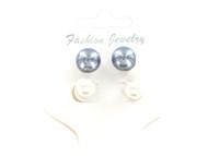 Wholesale Pearl Earring Set