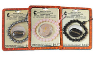 Inspirational Semi-Precious Gift Sets Wholesale
