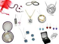 Monthly Jewelry Club
