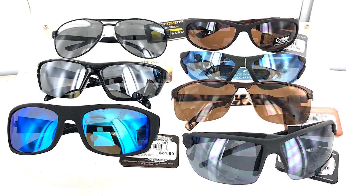 f940d3afd1 Wholesale Name Brand Closeout Sunglasses for Men