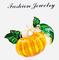 Wholesale Pumpkin Pins