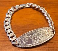 Wholesale Champion Bracelet