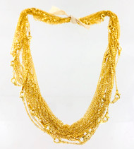 """Wholesale 235SF 18"""" Neck Chains - 24 per Pack"""