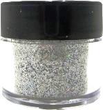 Platinum - Hologram Silver 7gm