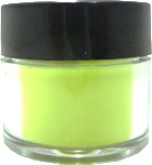Platinum - Neon Yellow 7gm