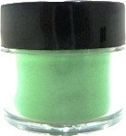 Platinum - Neon Green 7gm