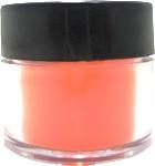 Platinum - Neon Orange 7gm