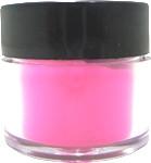 Platinum - Neon Pink 7gm