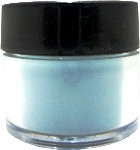 Platinum - Pastel Blue 7gm
