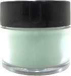 Platinum - Pastel Green 7gm