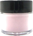 Platinum - Pastel Pink 7gm