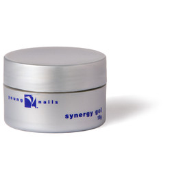 YN Synergy Gel