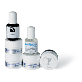 YN Synergy Gel Trial Kit