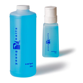 YN Swipe - 240ml Pump or 960ml Refill