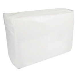 Dental Bibs - 100 Pack