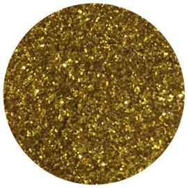 Nfu oh Fine Glitters - Gold 03