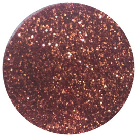 Nfu oh Fine Glitters - Bronze 05
