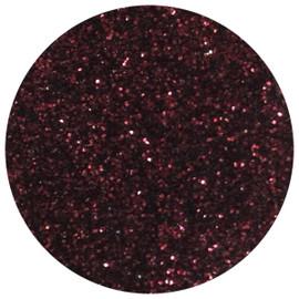 Nfu oh Fine Glitters - Brown 06