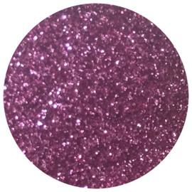 Nfu oh Fine Glitters -  Pink 11