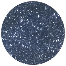 Nfu oh Fine Glitters - Gray 23