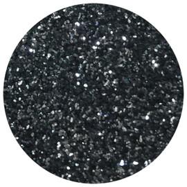Nfu oh Fine Glitters - Black 24