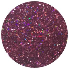 Nfu oh Fine Glitters - Hologram Red 06