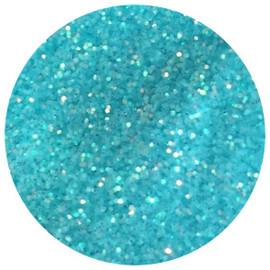 Nfu oh Fine Glitters - Blue 10