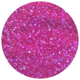 Nfu oh Fine Glitters - Grape 08