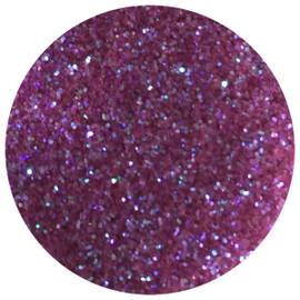 Nfu oh Fine Glitters - Dazzleberry 09