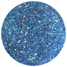 Nfu oh Fine Glitters - Blueberry 10