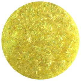 Nfu oh Micro Slice Glitters -  Jamon 04