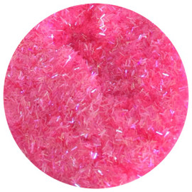 Nfu oh Micro Slice Glitters -  Strawberry 07